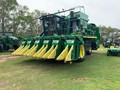 2018 John Deere CP690 Cotton
