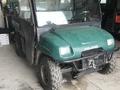 2003 Polaris Ranger 4x4 ATVs and Utility Vehicle