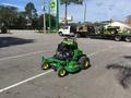 2018 John Deere 648R Lawn and Garden