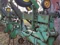 1990 John Deere 845 Cultivator