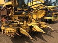 2008 New Holland 420FI Forage Harvester Head