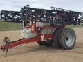 2008 Top Air TA1600 Pull-Type Sprayer