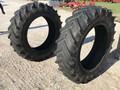 Michelin 380/85R34 Wheels / Tires / Track