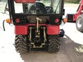 2019 Mahindra EMAX 20S HST Tractor