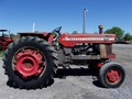 Massey Ferguson 1080 40-99 HP
