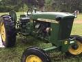 1999 John Deere 1010 40-99 HP