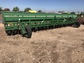 Great Plains 2700 Drill