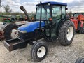 New Holland TN75D 40-99 HP