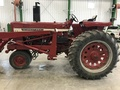 1971 International Harvester 826 40-99 HP