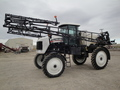2006 Ag-Chem SpraCoupe 7650 Self-Propelled Sprayer