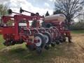 2011 White 8816 Planter