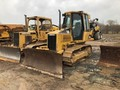Caterpillar D3G XL Dozer