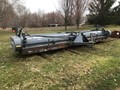 Loftness 240SH Flail Choppers / Stalk Chopper