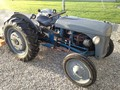 1947 Ford 2N Under 40 HP