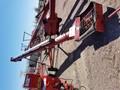 2010 Sudenga TD231P Augers and Conveyor