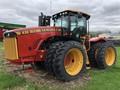Versatile 430 175+ HP