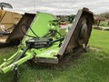 2011 Schulte XH1500-S3 Batwing Mower