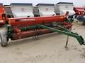 2005 Brillion SS12 Drill