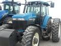 1998 New Holland 8970 175+ HP
