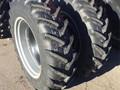 2016 Case IH Magnum 280 Tractor