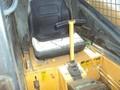 Mustang 940 Skid Steer