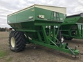 2008 Killbros 1185 Grain Cart