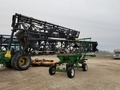 2012 John Deere Wet System Self-Propelled Sprayer