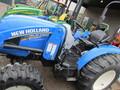 2014 New Holland 47 40-99 HP