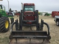 1992 Case IH 7110 Tractor