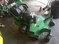 2011 John Deere WG48A Lawn and Garden