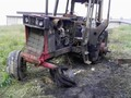1979 International Harvester 1586 100-174 HP