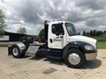 2004 Freightliner BUSINESS CLASS M2 100 Miscellaneous