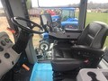 2014 New Holland T9.565 Tractor