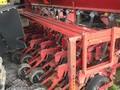 Case IH 5400 Drill