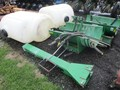 Agri-Products (2) 250 Gallon Saddle Tanks Tank