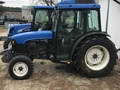 New Holland TN75F Tractor