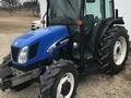 New Holland TN75DA 40-99 HP