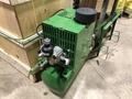 2012 John Deere BA32304 Planter and Drill Attachment