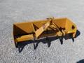 2022 Dirt Dog SBX65 Blade
