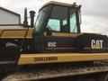 Caterpillar CH85C 175+ HP