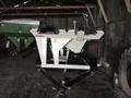 2013 Friesen Titan 4SE Seed Tender