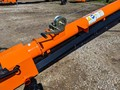 2021 Batco TCX1232 Augers and Conveyor