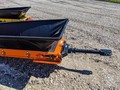 2021 Batco BCX21539FL Augers and Conveyor
