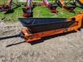 2021 Batco BCX21539FLTD Augers and Conveyor