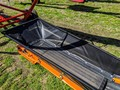 2021 Batco BCX21549FLTD Augers and Conveyor