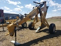 2017 Soil Max GOLD DIGGER STEALTH ZD Field Drainage Equipment