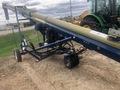 Harvest International FC1545 Augers and Conveyor