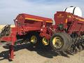 2004 Sunflower 9433 Drill