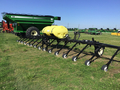 2018 Bell 16 row 30 Layby sprayer Self-Propelled Sprayer