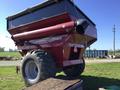 2009 Demco 750 grain cart Grain Cart